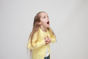 子供 口臭 舌 白い