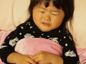 子供 首 腫れ 痛み,咽後膿瘍 小児,咽後膿瘍 治療